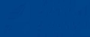 Logo Konrad Adenauer